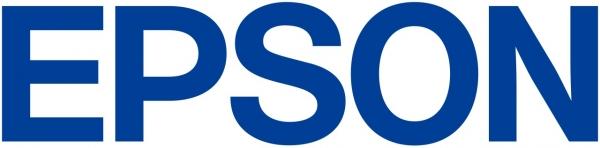 "RIBON Compatibil ERC30-WB pentru casa marcat EPSON ERC 30, ""ERC30-WB"" 0"