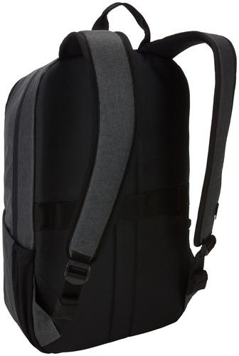 "Rucsac laptop 15.6\'\' Case Logic, buzunar interior pentru tableta 10.5\'\', ""ERABP-116 OBSIDIAN/3203697"" 1"