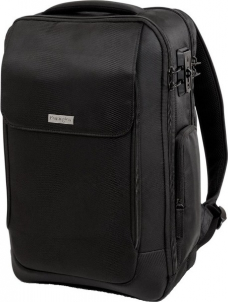 "Rucsac laptop 15"" Kensington, SecureTrek ""K98617WW"" 0"