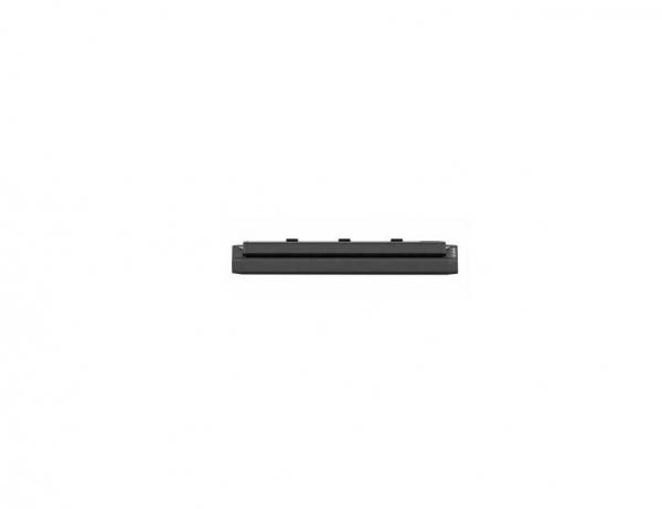 "Scanner Canon T36 pentru TX-3000, dimensiune A0, viteza scanare: 13 toli/sec mono 8 bit, 6 toli/sec color 24 bit, tehnologie single sensor, flatbed, rezolutie scanare 1200dpi, ""3289V265"" 0"