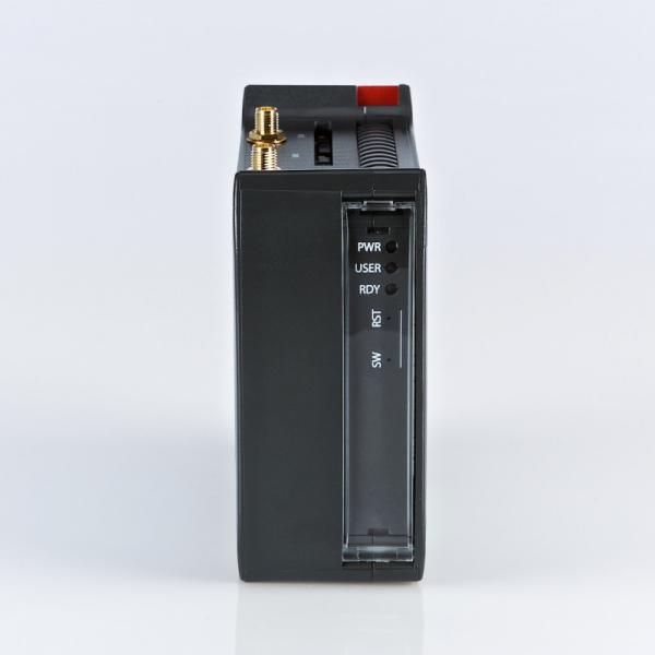 SMSEagle NXS-9750 4G (dual modem) 3
