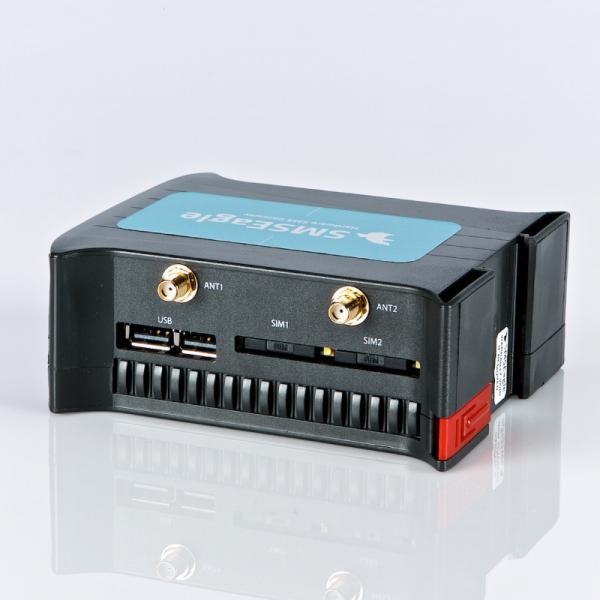 SMSEagle NXS-9750 4G (dual modem) 5