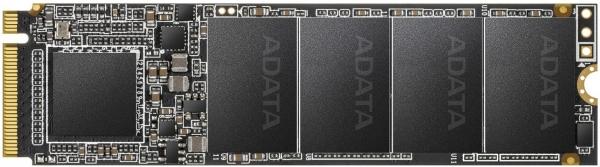 """SSD ADATA M.2 PCIe 256GB, Gen3 x4, XPG  SX6000 Lite 3D TLC NAND, R/W up to 1800/900MB """"ASX6000LNP-256GT-C"""" [0]"""