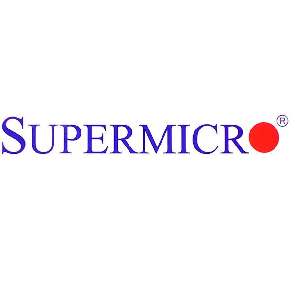 Supermicro SSD-DM128-SMCMVN1, 128GB SATA DOM 0