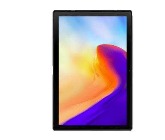 """Tableta Blackview TAB 8, ecran 10.1"""" IPS, FullHD, Octa-Core, 4GB RAM, 64GB, 4G, Dual Sim, 6580mAh, Camera 13MP, Face ID, Gri 3"""