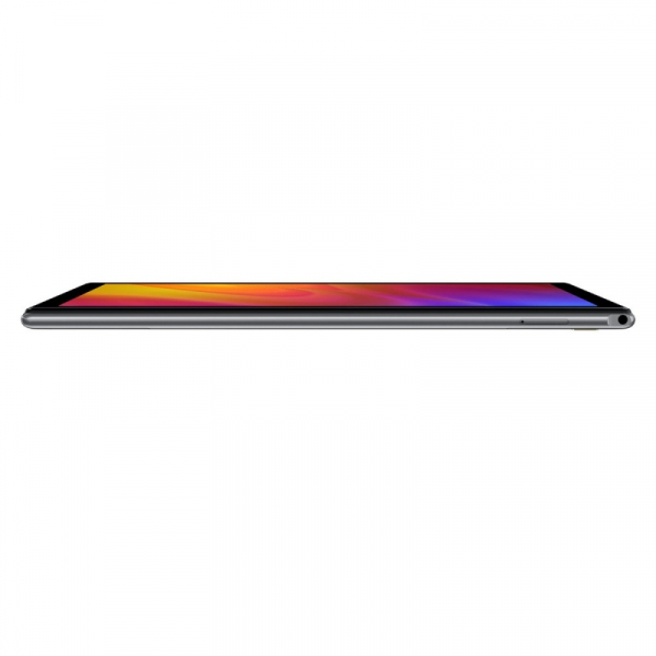 """Tableta Blackview TAB 8, ecran 10.1"""" IPS, FullHD, Octa-Core, 4GB RAM, 64GB, 4G, Dual Sim, 6580mAh, Camera 13MP, Face ID, Gri 4"""