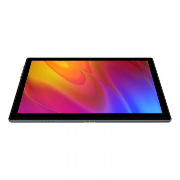 """Tableta Blackview TAB 8, ecran 10.1"""" IPS, FullHD, Octa-Core, 4GB RAM, 64GB, 4G, Dual Sim, 6580mAh, Camera 13MP, Face ID, Gri 2"""