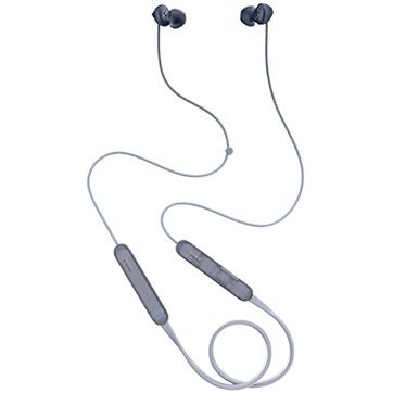 TCL Neckband (in-ear) Bluetooth Headset, Frequency of response: 10-23K, Sensitivity: 104 dB, Driver Size: 8.6mm, Impedence: 28 Ohm, Acoustic system: closed, Max power input: 25mW, Connectivity type: B 1