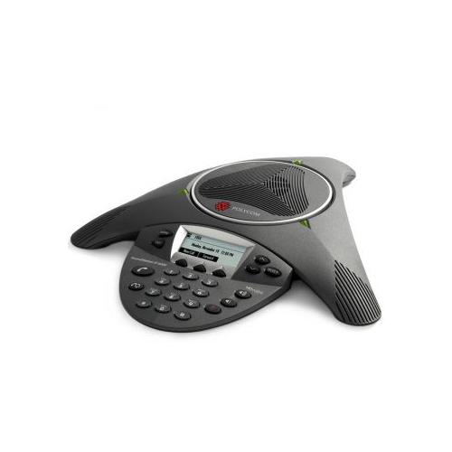 Polycom SOUNDSTATION IP6000 (SIP) 0