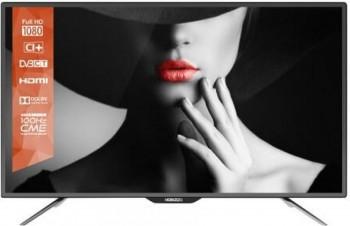 Televizor Diamant 40HL4300F/A, 102 cm, Full HD, LED, Clasa A+ [0]