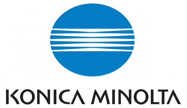 Toner Original Konica-Minolta Yellow, TNP-51Y, pentru Bizhub C3110, 5K, A0X5255 0