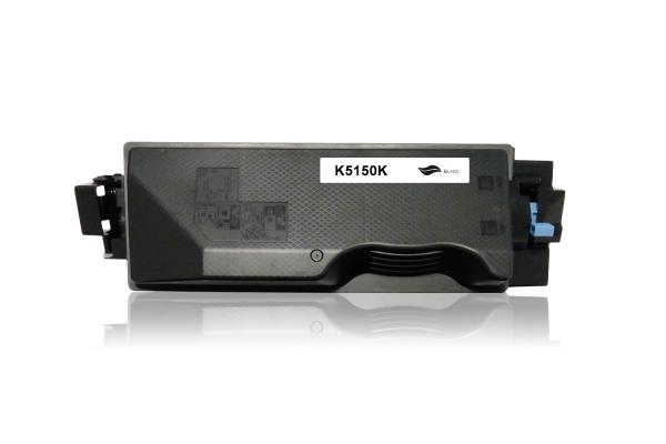 """Toner Original Kyocera Black, TK-5150K, pentru Kyocera M6535CIDN, P6035CDN, 12K, \'TK-5150K"""" 0"""