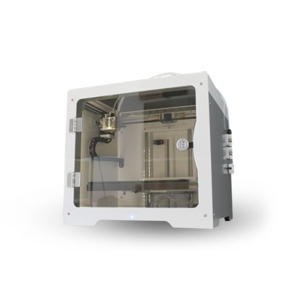 Imprimanta 3D Tumaker Voladora NX 1