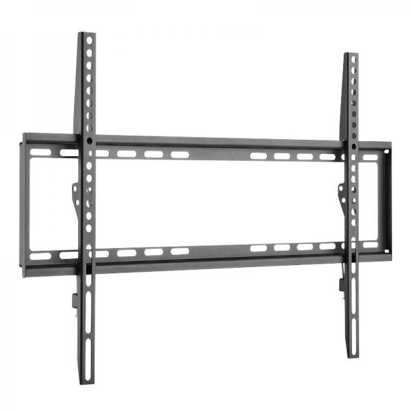 "TV Wall mount, 37""-70"", fixed, small ""BP0038"" 0"