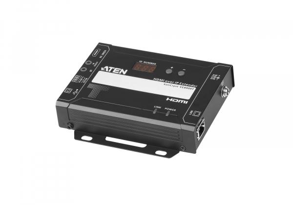 ATEN HDMI over IP Transmitter 0