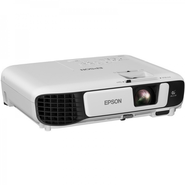 Videoproiector Epson EB-S41 2