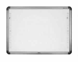 Tabla interactiva 82 inch - Newline TruBoard multitouch 10 puncte R5-800L1