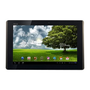 """ASUS Eee Pad Transformer TF101 (10.1"""""""",1280x800,16GB,Android 3.0,SDHC,SD,Wi-Fi,BT) Brown Retail [3]"""