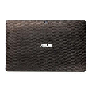 """ASUS Eee Pad Transformer TF101 (10.1"""""""",1280x800,16GB,Android 3.0,SDHC,SD,Wi-Fi,BT) Brown Retail [2]"""