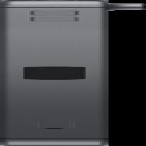 12.9-inch iPad Pro Wi-Fi + Cellular 64GB - Space Grey, Model A18953