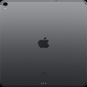 12.9-inch iPad Pro Wi-Fi + Cellular 64GB - Space Grey, Model A18952