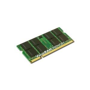 Mobile Memory Device KINGSTON ValueRAM DDR3 SDRAM Non-ECC (8GB,1600MHz(PC3-12800),Unbuffered) CL11, Retail, EAN: 7406172070190