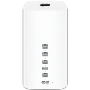 Apple AirPort Extreme, Model A1521 [0]