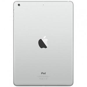 Apple IPAD AIR MODEL A1474 WI-FI 32GB SILVER [1]