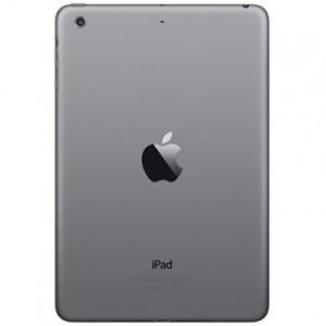 Apple IPAD MINI WITH RETINA DISPLAY MODEL A1489 WI-FI 16GB SPACE GRAY [1]