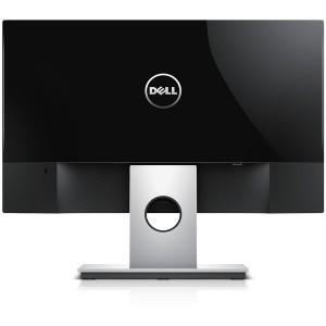 "Monitor LED DELL S-series S2216H 21.5"", 1920x1080, IPS, LED Backlight, 1000:1, 8 000 000:1, 178/178, 6ms, 250 cd/m2, VGA, HDMI, Speakers, Black [2]"