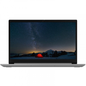 Laptop Lenovo 15.6'' ThinkBook 15 G2, FHD, Procesor Intel® Core™ i3-1115G4 (6M Cache, up to 4.10 GHz), 8GB DDR4, 256GB SSD, GMA UHD, Windows 10 Pro Educational4