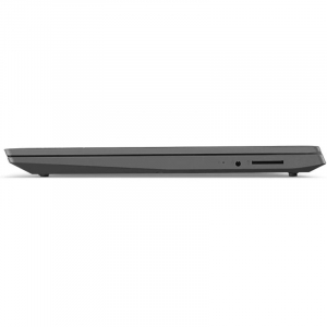 """Laptop Lenovo V15-ADA, AMD 3020e(2.6GHz, 2 cores), 15.6"""" (396mm) FHD (1920x1080), anti-glare, LED backlight, 220 nits,  4GB memory  2400MHz DDR4,  1TB HDD 5400rpm 2.5'', Integrated UHD Graphics3"""