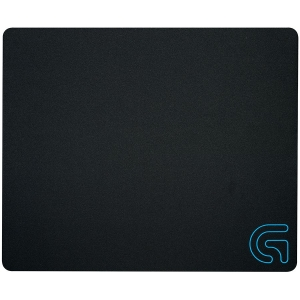 LOGITECH Gaming Mouse Pad G240 - EER21