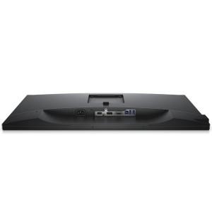 "Monitor LED DELL Professional P2017H 19.5"", 1600x900, 16:9, IPS, 1000:1, 178/178, 6ms, 250 cd/m2, VESA, VGA, HDMI, DisplayPort, USB HUB, Height adjustable, Pivot, Black [1]"