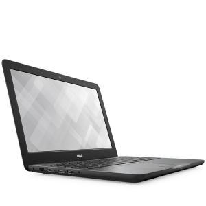 Dell Inspiron 15 (5567) 5000 Series, 15.6-inch HD (1366x768), Intel Core i5-7200U, 8GB (1x8GB) DDR4 2400MHz, 1TB SATA (5400rpm), DVD+/-RW, AMD Radeon R7 M445 2GB, WiFi, Blth 4.2, US/Int Keyboard, 3-ce0
