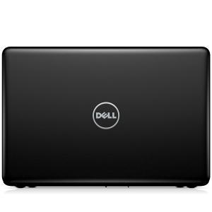 Dell Inspiron 15 (5567) 5000 Series, 15.6-inch HD (1366x768), Intel Core i5-7200U, 8GB (1x8GB) DDR4 2400MHz, 1TB SATA (5400rpm), DVD+/-RW, AMD Radeon R7 M445 2GB, WiFi, Blth 4.2, US/Int Keyboard, 3-ce2