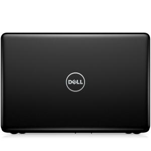 Dell Inspiron 15 (5567) 5000 Series, 15.6-inch FHD (1920x1080), Intel Core i7-7500U, 4GB (1x4GB) DDR4 2400MHz, 1TB SATA (5400rpm), DVD+/-RW, AMD Radeon R7 M445 2GB, WiFi, Blth. 4.2, US/Int Keyboard, 33
