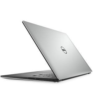 Dell Mobile Precision 5520, 15.6-inch UltraSharp FHD (1920x1080), Intel Core i7-7820HQ, 16GB (2x8GB) 2400MHz, 512GB M.2 PCIe SSD, Nvidia Quadro M1200 4G, WiFi 802.11ac, Blth, Backlit Keybd, 3-cell 56W1