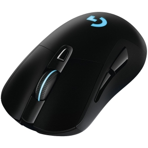 LOGITECH Gaming Mouse G403 Prodigy Wireless/Wired - EWR21