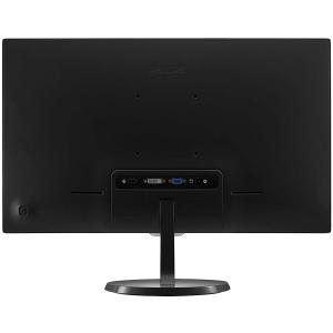"Monitor PHILIPS E-Line 237E7QDSB/00 UltraNarrow 23"", 1920x1080, IPS, 250nits, 5ms, VGA,DVI,HDMI, VESA, Black [1]"