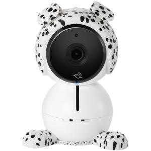 Arlo Baby Puppy Character - Smart HD Baby Monitoring Camera0
