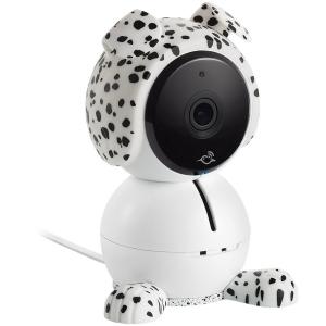 Arlo Baby Puppy Character - Smart HD Baby Monitoring Camera1