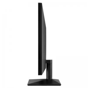 "Monitor LED LG 27MK400H-B 27\'\' FreeSync, TN, 1920x1080, 75Hz, 300cd, 170/160, 1000:1, 2ms, AntiGlare, VGA, HDMI, Audio out, VESA 100X100, EPEAT, EPE 7.0 ""27MK400H-B""2"