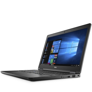 Dell Mobile Precision 3520, 15.6-inch FHD (1920x1080) IPS, Intel Xeon E3-1505M v6 3GHz, 32GB (2x16GB) 2400MHz, 512GB M.2 PCIe SSD, NVIDIA Quadro M620 2GB, WiFi 802.11ac, BT 4.2, Backlit Keybd, 4-cell 3