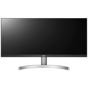 MONITOR LG Model 29WK600-W | 29"