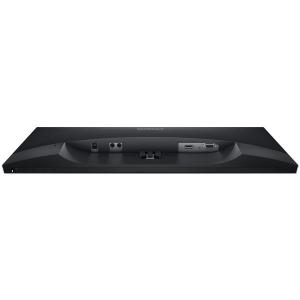 "Monitor LED Dell S-series S2319H, 23"" (16:9), IPS LED backlit, Low haze w/3H hardness, 1920x1080, 1000:1, 250 cd/m2, 5 ms, 178°/178°, tilt-adjust., HDMI, VGA, 2x3W speaker1"