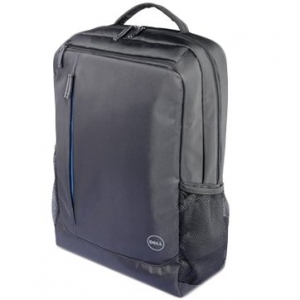 Dell Essential Backpack-150