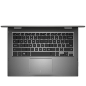 Dell Inspiron 13 (5379) 5000 Series 2-in-1,13.3-inch Touch FHD IPS,Intel Core i7-8550U, 16GB(1x16GB)DDR4 2400MHz,512GB SSD,Intel HD Graphics,WiFi 802.11ac,Blth. 4.1,Backlit Keyboard,3-cell 42WHr,Win 11