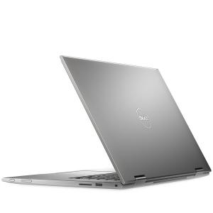 Dell Inspiron 15 (5579) 5000 Series,15.6-inch FHD (1920x1080),Intel Core i5-8250U,8GB(1x8GB)DDR4 2400MHz,256GB SSD,no DVD,Intel HD GraphicS,Wifi 802.11ac, Blth 4.1, Backlit Kb,3-cell 42WHr,Win10 Home(1