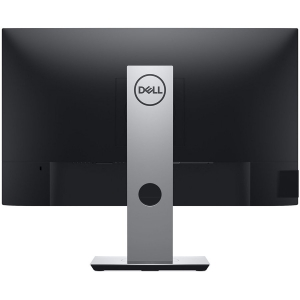 "Monitor Dell 23.8 60.45 cm LED IPS FHD (1920x1080) 16:9, 6ms,luminozitate 250 cd/m2, contrast 1000:1 (tipic)/4000000:1 (dinamic) ""P2419H-05"" (Include timbru verde 3 lei)3"